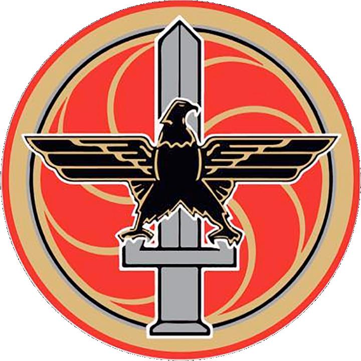 Հայաստանի հանրապետական կուսակցություն logo