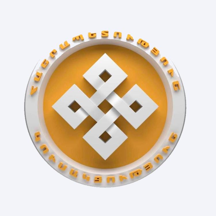 Հանրապետություն կուսակցություն party logo