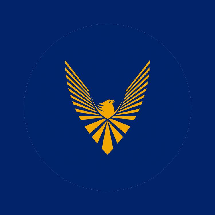 «Ինքնիշխան Հայաստան» կուսակցություն party logo