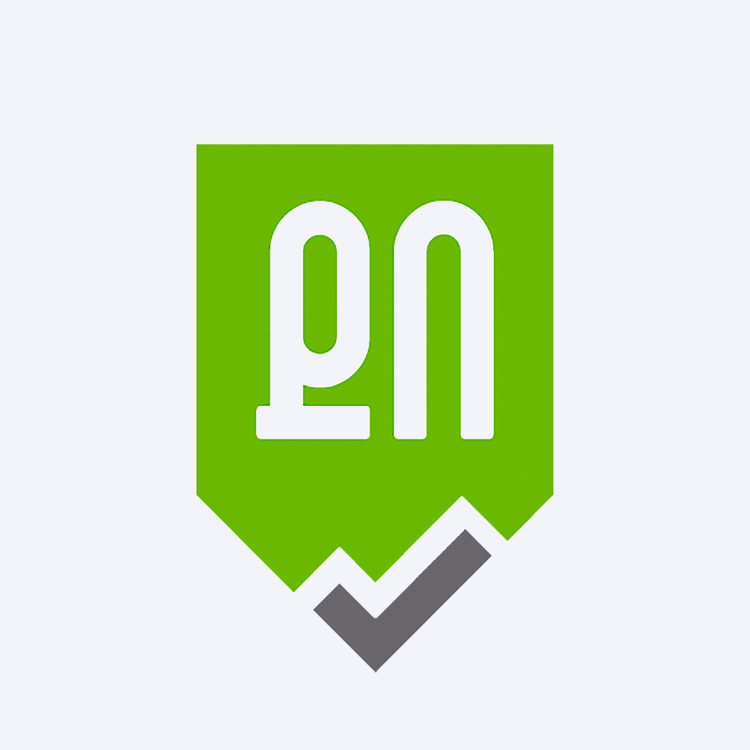 «Քաղաքացու Որոշում» սոցիալ դեմոկրատական կուսակցություն party logo