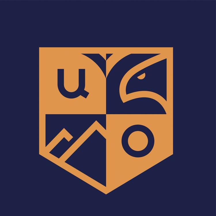 Ազգային Օրակարգ Կուսակցության party logo