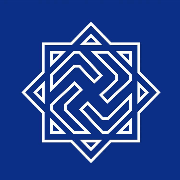 ՄԻՀԱԿ-Միասնական Հայրենիք Կուսակցություն party logo