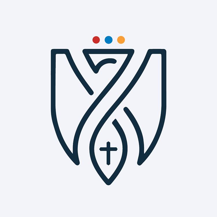 «Զարթոնք» ագային քրիստոնեական կուսակցություն party logo