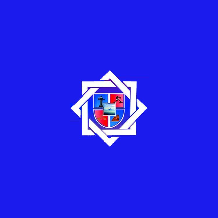 Համահայկական ազգային պետականություն party logo