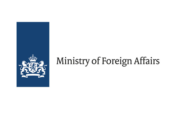 MFA of the Kingdom of the Netherlands