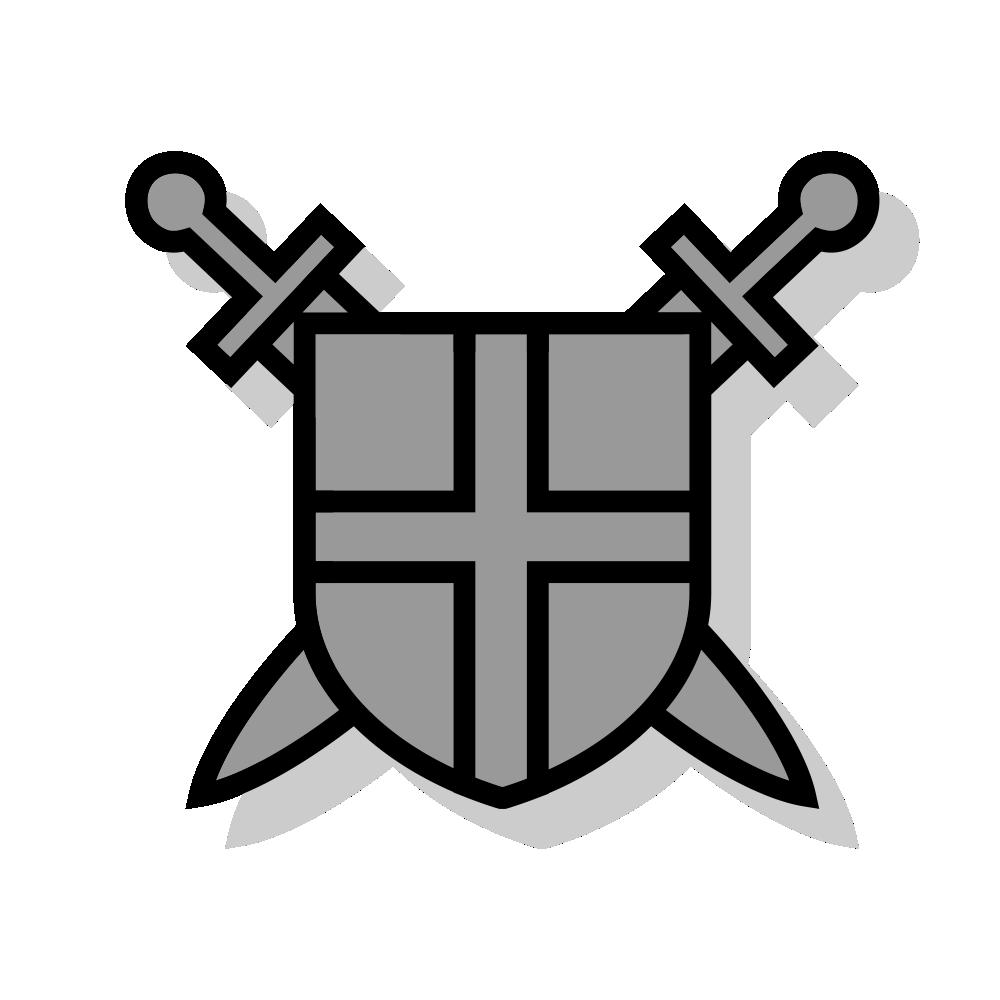 Զինված ուժեր և անվտանգություն icon