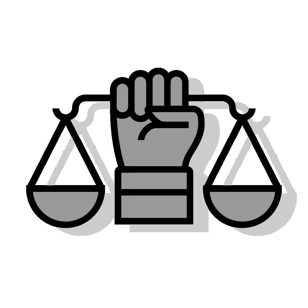 Մարդու իրավունքներ icon