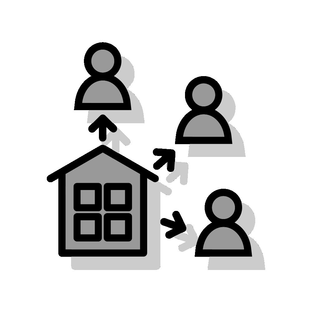 Սփյուռք icon