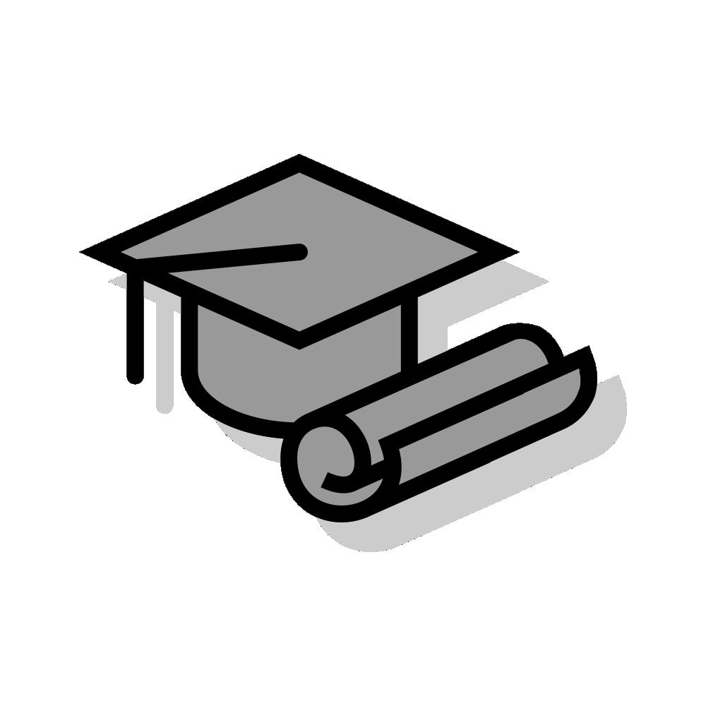 Կրթություն և գիտություն icon