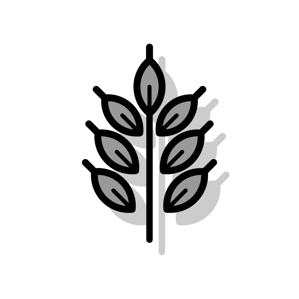 Գյուղատնտեսություն icon