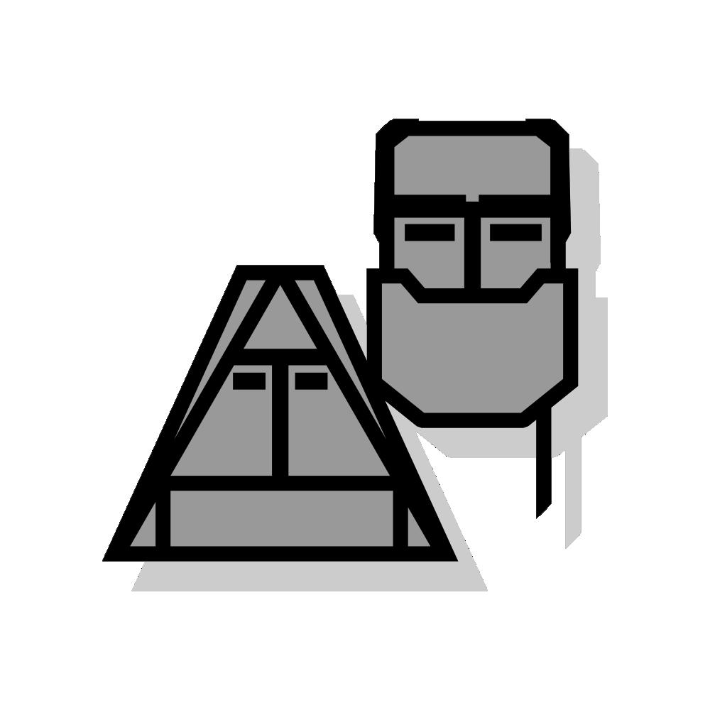 Արցախ icon