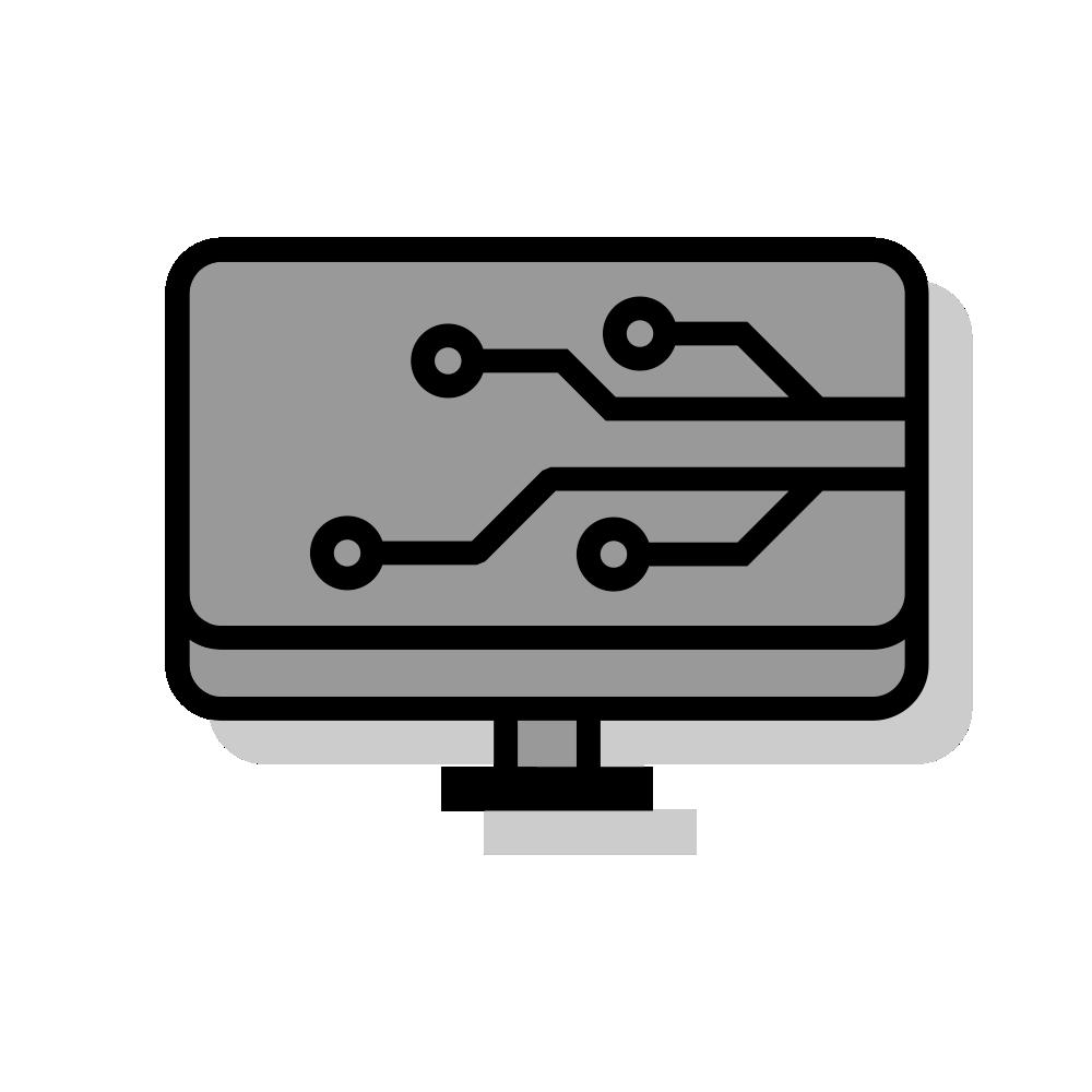 Ինովացիաներ և տեղեկատվական տեխնոլոգիաներ icon