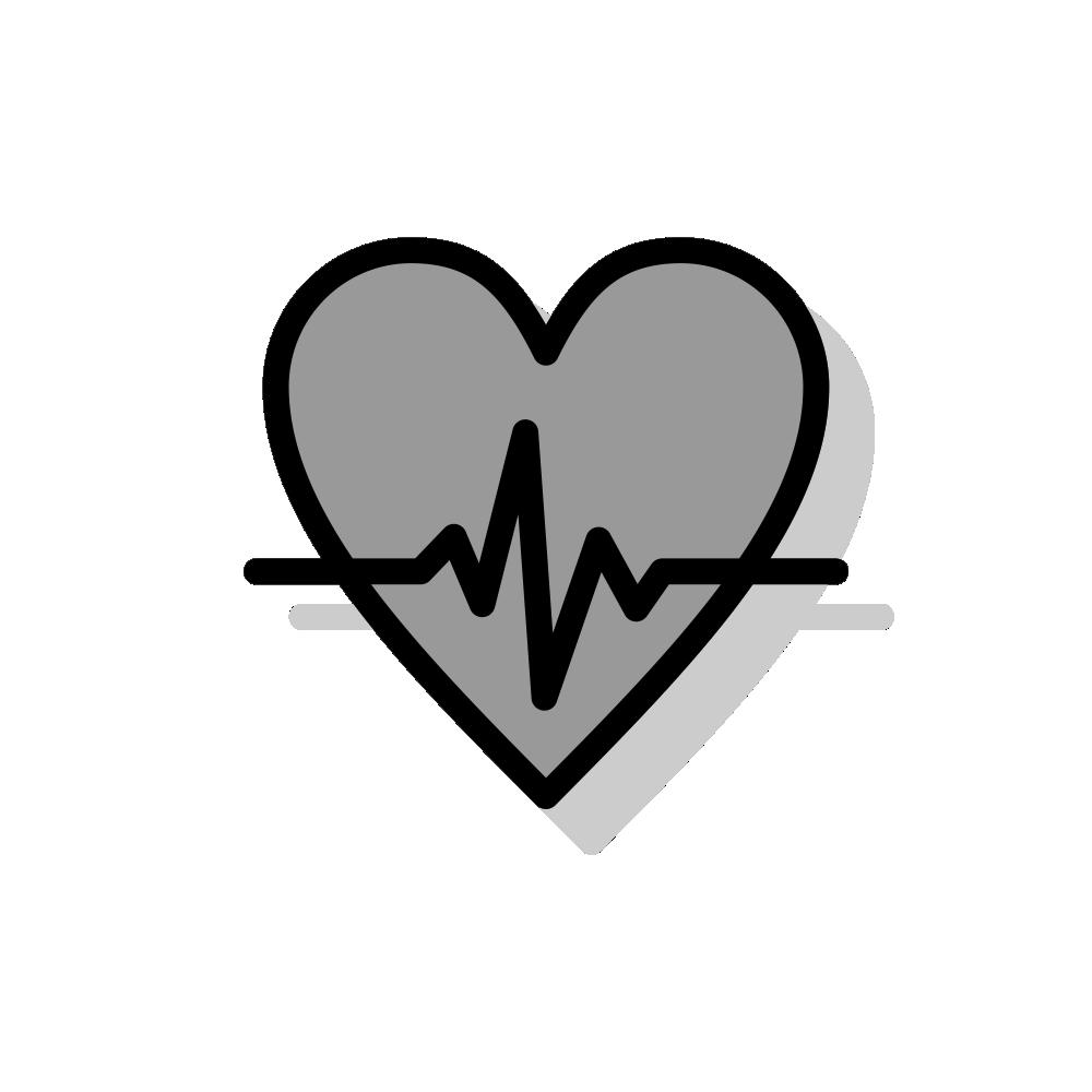 Առողջապահություն icon